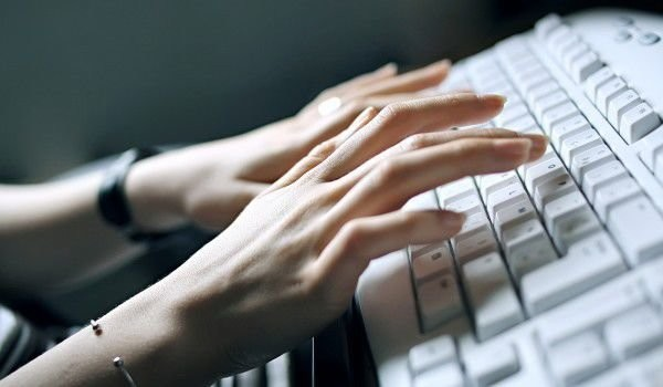 Онлайн запознанство свърши с жестока смърт за 51-годишна
