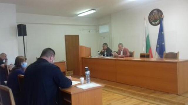 В Силистра определят членовете на СИК в Дуловско