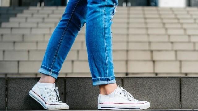 Какъв модел дамски маратонки Adidas да изберем