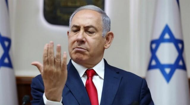 Вижте за какви и колко провинения съдят Нетаняху