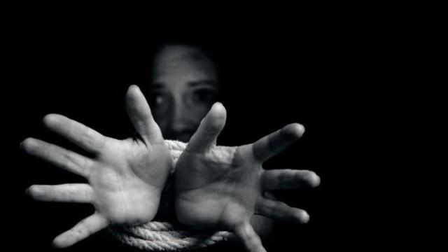 387 българи жертви на трафик за първите 9 месеца на 2019-а