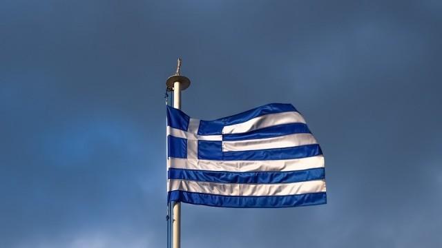 Гърция блокирана от 24-часова стачка срещу възрастта за пенсиониране