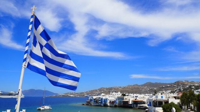 Кметове от Северна Гърция с петиция за отваряне на всички гранични пунктове с България