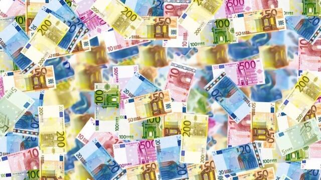 Схеми с евросредства пратиха фирми от Северозапада в ръцете на прокуратурата