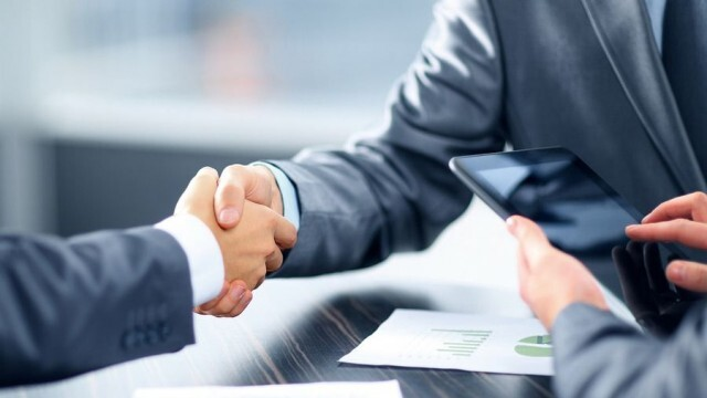 Удължени са сроковете на действие на гаранционните програми на ББР в подкрепа на физическите лица и бизнеса