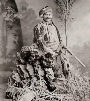 Ловеч: Любопитни факти за легендарния Филип Тотю в КДК