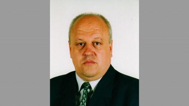 Инж. Валентин Йорданов, кмет на община Искър: Нека Възкресение Христово донесе мир и просперитет