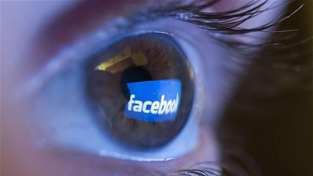 Facebook ще разпознава лица във видеа