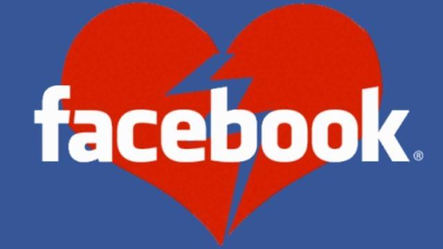 За какво използвате Facebook?
