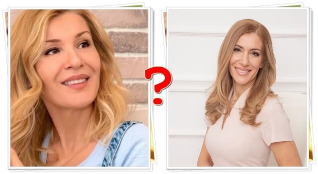След операция Ангелкова стана клонинг на Гала