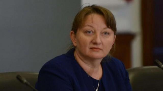 Деница Сачева: Категорично не разпознаваме Бойко Борисов в словосъчетанието