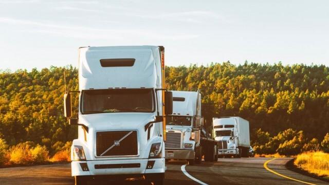 Как да избегнем глоби при транспортиране на стоки в ЕС