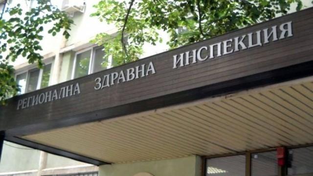 РЗИ - Плевен: Регистриран е един случай на туберкулоза, 740 под карантина заради коронавируса
