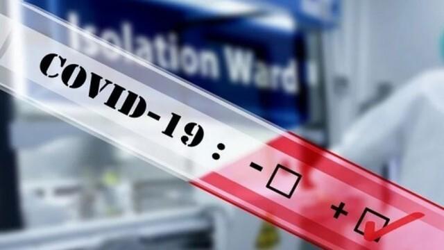 Нов случай в Плевен на излекуван от коронавирус, 14 новозаразени в страната за изминалото денонощие