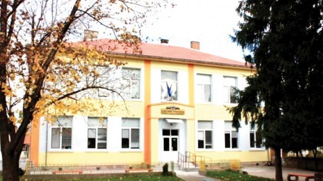 Заявления за първи клас се подават от 26 май в общинските училища на територията на Бяла