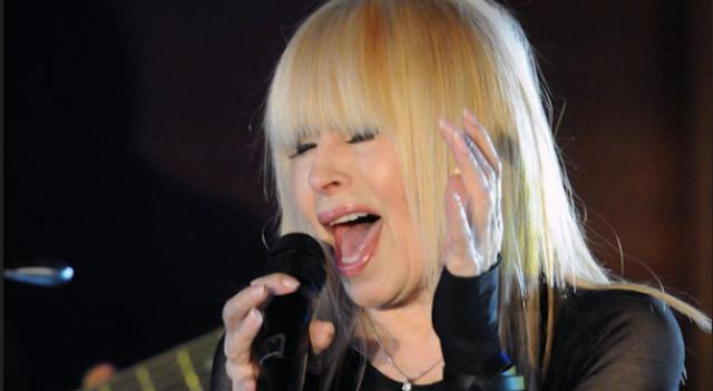 Лили Иванова с концерт и в Плевен