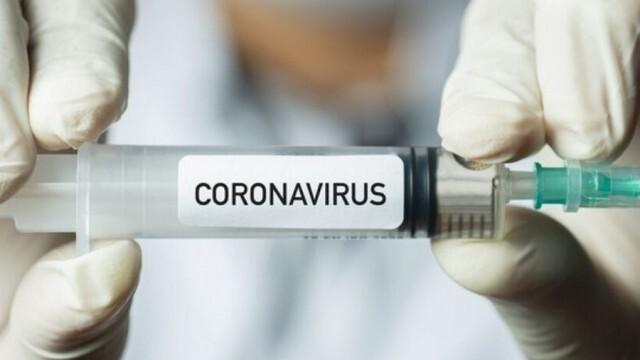 110 новозаразени с коронавирус са регистрирани в Плевенско за 24 часа