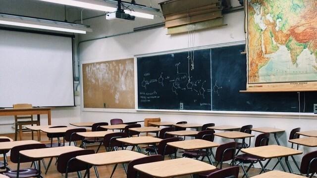 6 русенски училища ще бъдат финансирани по Национална програма