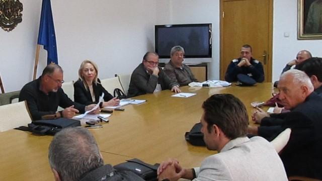 Земеделското министерство с решение на въпроса за дърводобива в инфектираните с АЧС зони