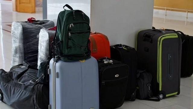 От 1 май действат нови правила за влизане в България