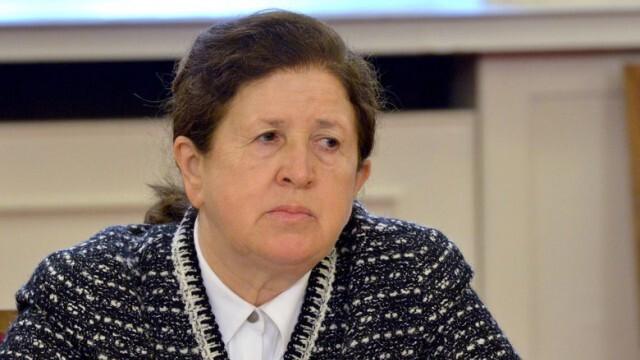Председателят на ЦИК хвърли оставка заради машинното гласуване