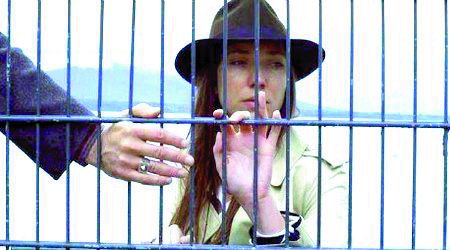 Филм на Жан-Люк Годар обявен за най-добър за 2014-а от критиците