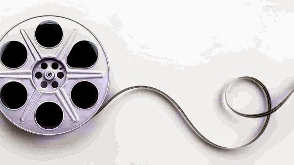 Филм за Никопол с международна награда