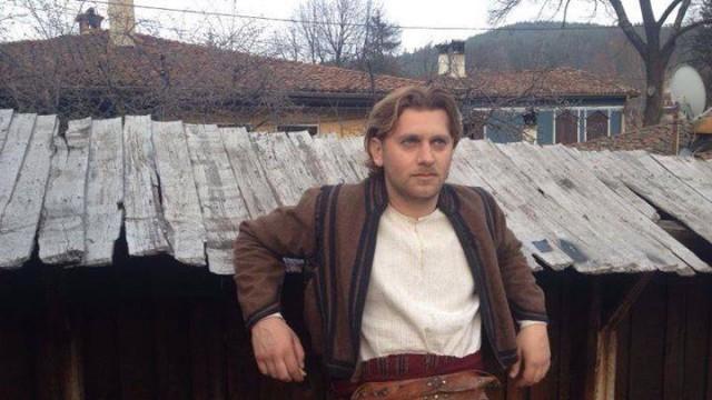 Премиерата на филма за Левски - на 16 февруари