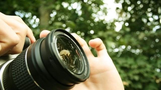 Плевенски фотограф осъди федерация за крадени снимки