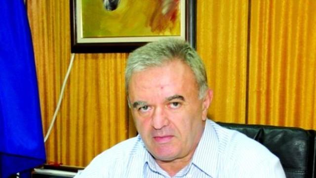 Русе: Реформаторите застанаха зад Галин Ганчев като кандидат-кмет