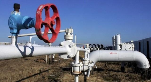 Русия заплаши до 2 дни да спре напълно газа към Украйна