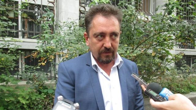 Мартин Митев, лидер на ГЕРБ- Плевен: Номер 10 за нас е символ на десетата ни изборна победа