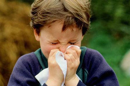 Няма да удължават грипната ваканция за учениците в Плевен