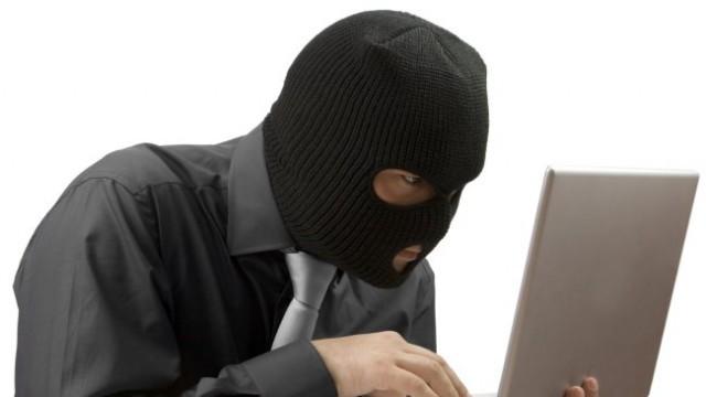 Хакери атакуват у нас стотици банкови сметки на ден