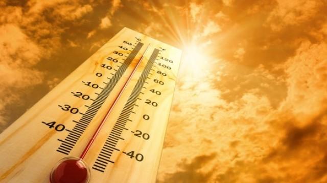 13 жертви на рекордни жеги в Румъния
