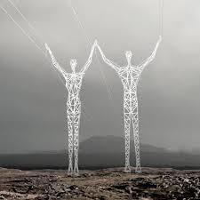 Електрическият пазар и бушоните на бедността