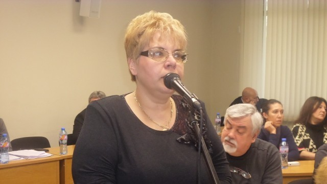 """Плевен: Избраха нов управител на общинската фирма """"Инжстрой"""""""