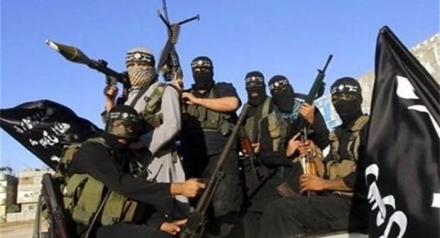 Ислямска държава сече свои златни монети, един динар = $139
