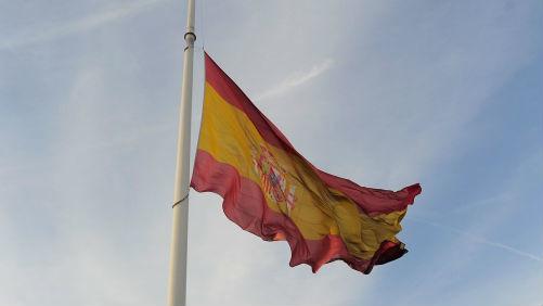 Испания: Социалистическа партия спечели регионалните избори