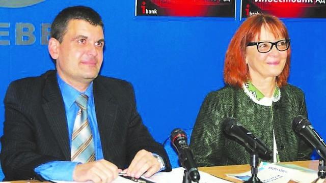 В 390 секции ще гласуват избирателите от Плевенски регион в неделя