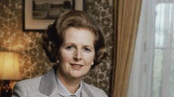 Влиятелните жени в световната политика
