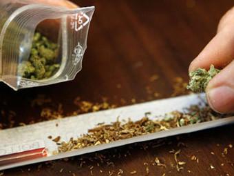 Плевен: 28-годишен на съд за притежание на марихуана