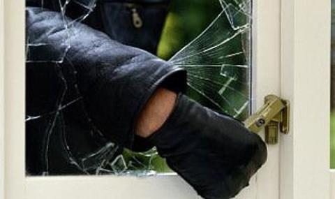 77-годишен е съобщил за кражба от имота му в с.Ракита