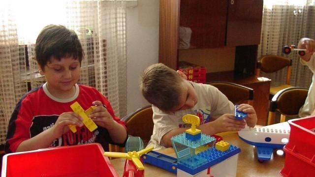 Плевен: Летни ваканционни дни стартира Центърът за работа с деца