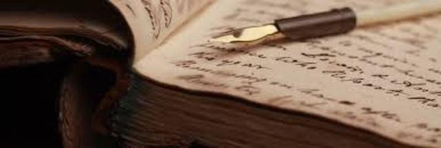Плевен ще бъде домакин на нестандартен литературен конкурс