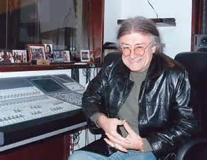 Максим Горанов прави детска вокална група