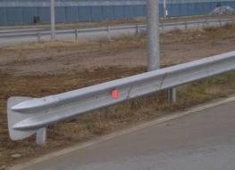 Пил шофьор на товарен камион предизвика пътен инцидент