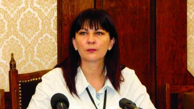 В РУСЕ: 177 влизат в битката за 8 депутатски места