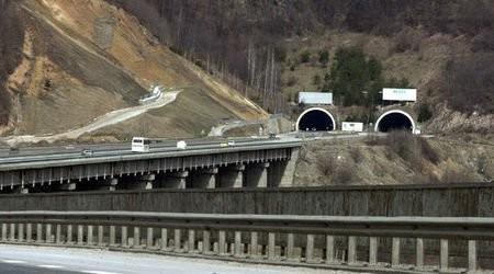 Трима са загинали при катастрофата в тунела на Витиня, четирима тежко ранени