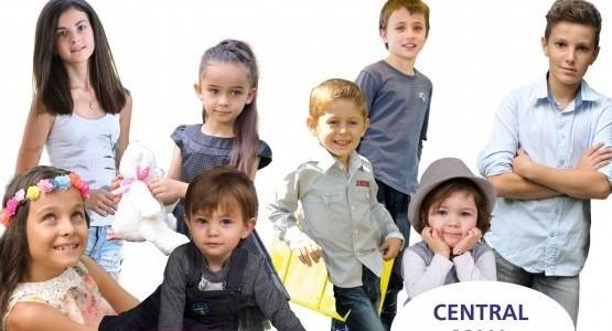 Детски моден бал събира от бебета до 14 -годишни в Плевен
